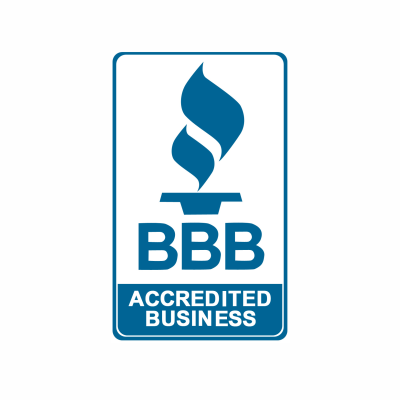 A+ BBB Rating: Roofing Winnipeg Reviews, Exterior Renovation Reviews, Siding Reviews, Eavestrough Reviews, Soffit & Fascia Reviews, Fence Reviews, Deck Reviews, Metal Roofing Reviews
