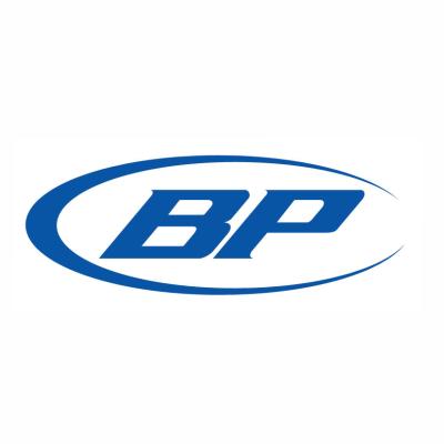 bpsite_logo