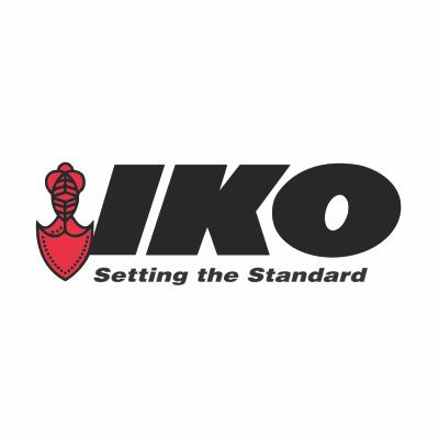 iko_logosite