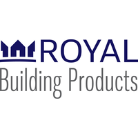 Royal Building Products Aluminum Siding Company Install Supply Repair Free Estimate