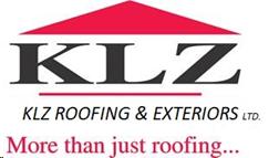 Winnipeg Roofing Company, Roof Repair: KLZ Roofing & Exteriors